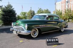 1953-Buick