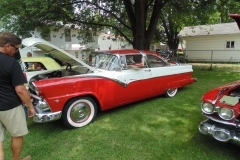 1955-Ford-Crown-Victoria