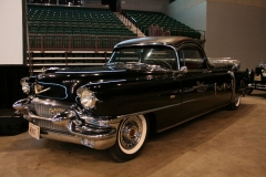 1956-Cadillac-Flower-Car