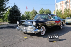 1957-Buick-Roadmaster