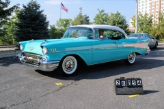 1957-Chevrolet-2dr-Hardtop