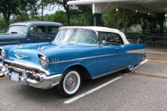 1957-Chevrolet-Belair-Convertable
