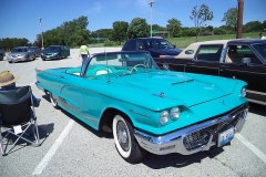 1958-Ford-Thunderbird