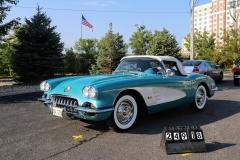 1960-Chevrolet-Corvette