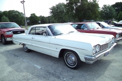 1964-Chevrolet-Impala-Sport-Coupe