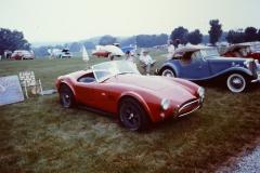 1964-Ford-Cobra