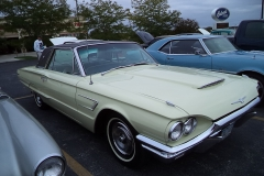 1965-Ford-Thunderbird