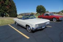 1966-Chevrolet