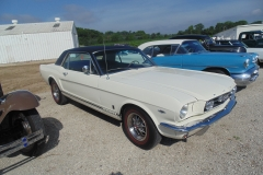 1966-Ford-Mustang-GT-Coupe