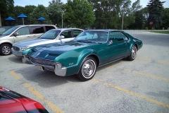 1966-Oldsmobile-Toronado