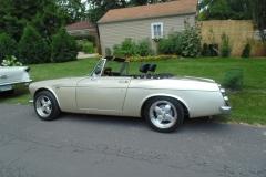 1967-Datsun