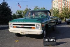 1968-Chevrolet-Pickup