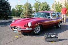 1968-Jaguar-XKE