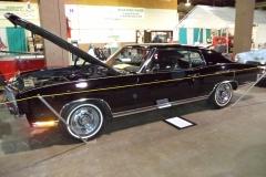 1972-Chevrolet-Monte-Carlo