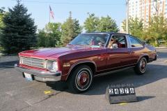 1975-Chevrolet-Nova-LN