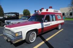 1977-Cadillac-Ambulance