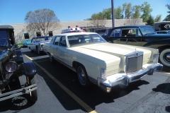 1978-Lincoln