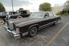 1979-Lincoln