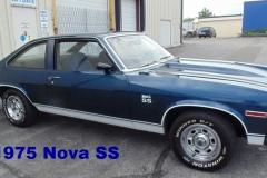 blue-nova2020-qcc