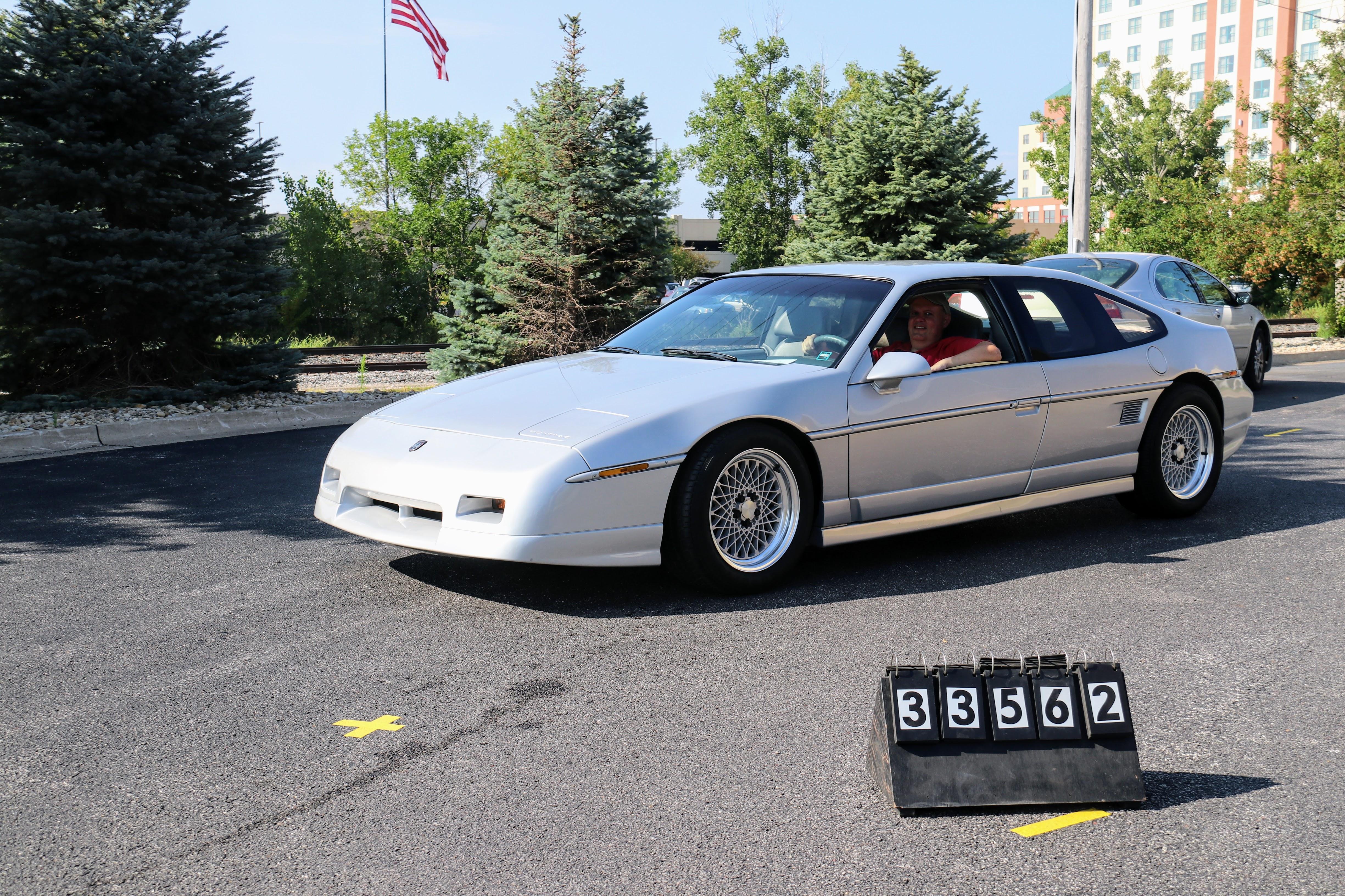 1984-Pontiac-Fiero-GT-22-Prototype