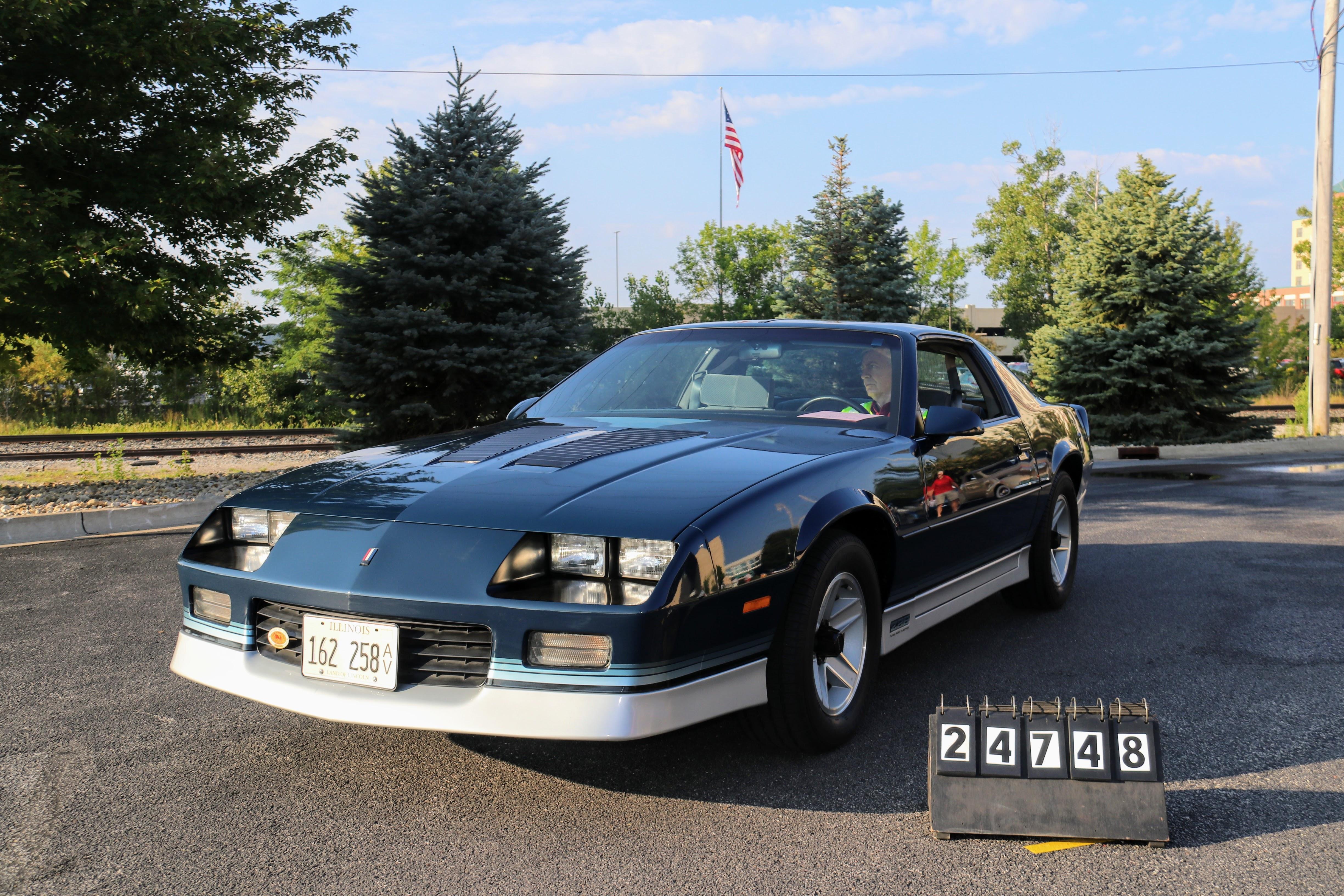 1985-Chevrolet-Camaro