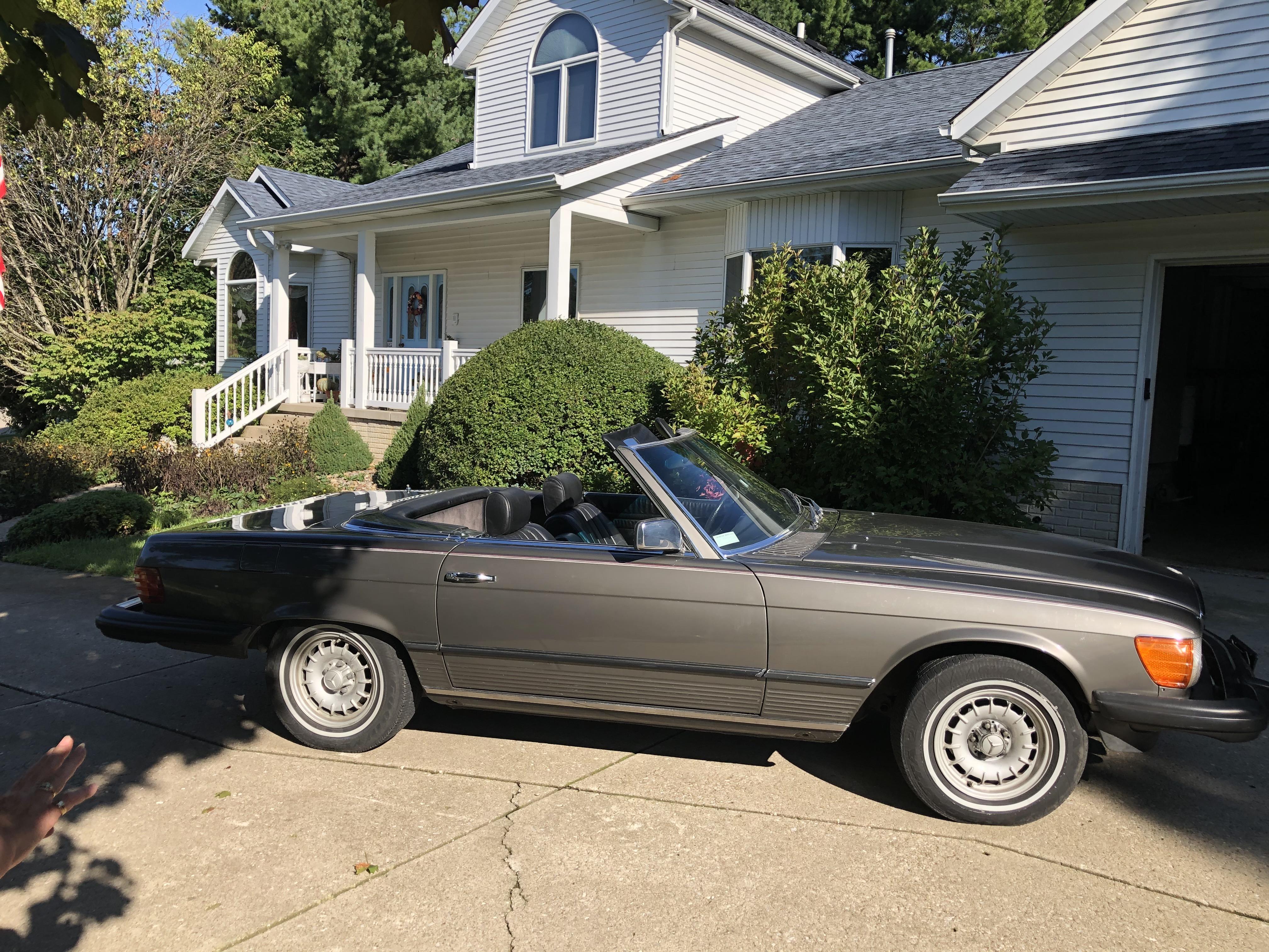 80-Mercedes