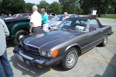 1980-Mercedes-Benz-450-SL