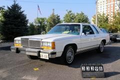 1981-Ford-LTD