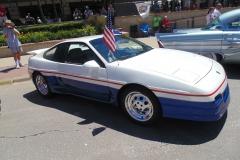 1986-Pontiac-Fiero-SE-Coupe-Prototype