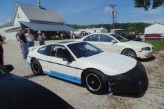 1988-Pontiac-Fiero-GT
