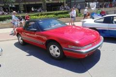 Buick-Reatta